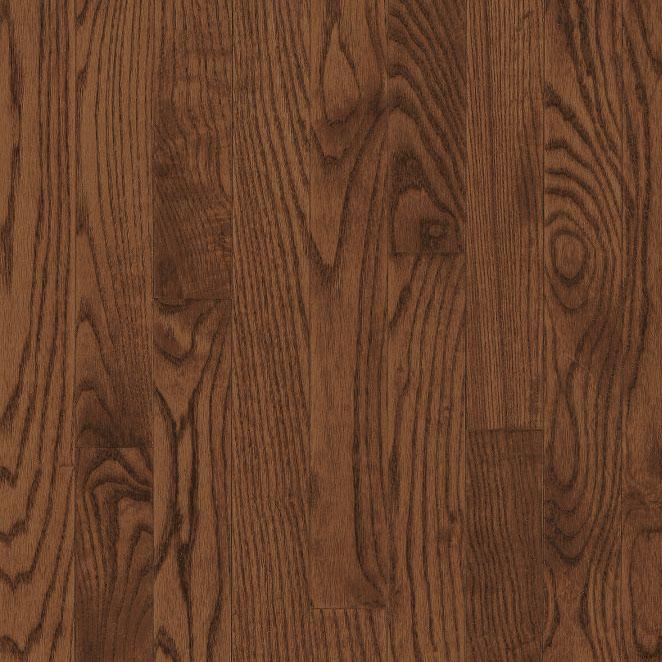 Defaria Hardwood Floors